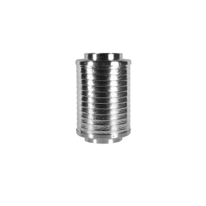 EP SILENCER 8/200x500mm