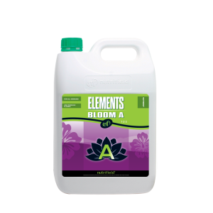 NUTRIFIELD ELEMENTS BLM A&B 5L