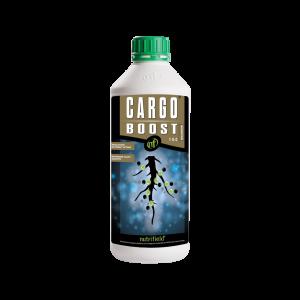 NUTRIFIELD CARGO BOOST 1 LITRE