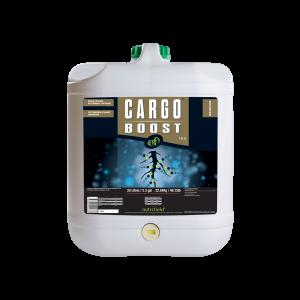 NUTRIFIELD CARGO BOOST 20L