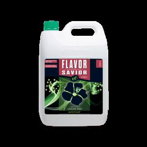 NUTRIFIELD FLAVOUR SAVIOR 5L
