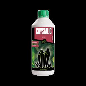 NUTRIFIELD CRYSTALIC 1L