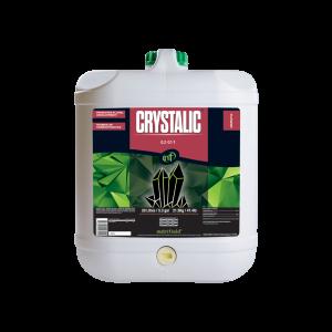 NUTRIFIELD CRYSTALIC 20L