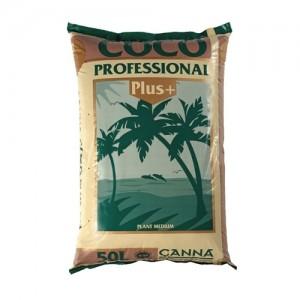 Canna Coco Fibre 50 Litre Hydroponic Supplies, Grow Tent New Zealand
