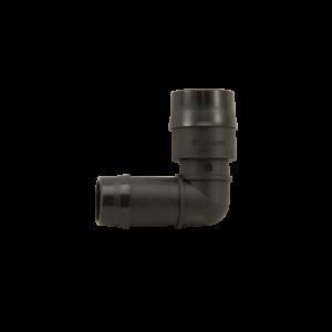 POTAMI 25-19mm ELBOW REDUCING (20pk)