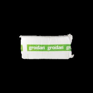 GRODAN ROCKWOOL GRANULES 110 L