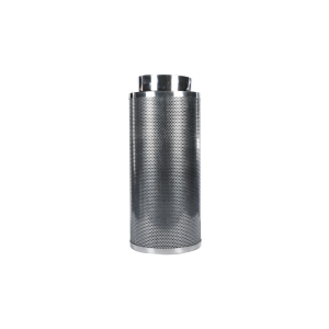 CARBON FILTER 200x500 (2.5) MA0820