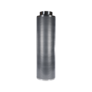 CARBON FILTER 200x1000 (6.5) MA0840