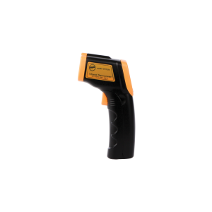 EP INFRARED THERMOMETER (-32 C/320 C)