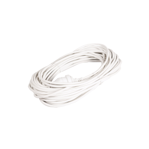 EP EXTENSION LEAD 7m 10A