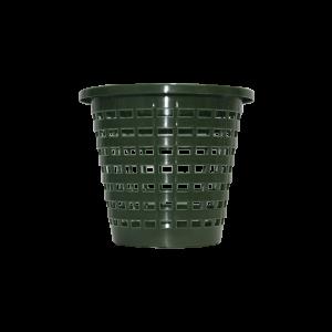 WICK GREEN 90MM X 80MM
