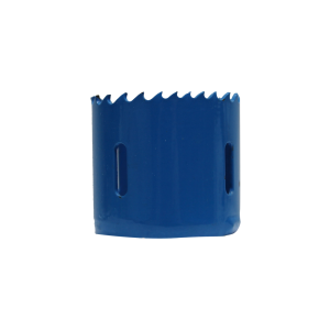 HOLESAW 48MM FOR WHITE WICK