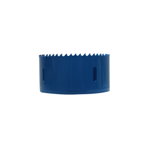 HOLESAW 86MM FOR GREEN WICK