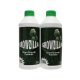 GROWZILLA 2 X 1LT TWIN PACK